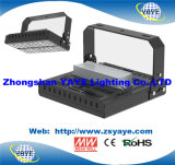 Yaye 18 Hot Sell Osram Chips/Meanwell Modular 100W LED Flood Light/100W LED Floodlight with 5 Years Warranty