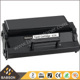 Factory Directly Sale Compatible Black Laser Toner E220 for Lexmark E220L/321/322/323/322n