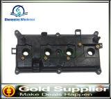 Cylinder Head Cover 13264-Et000 /13264-Et00A /13264-Et00b for Nissan/Sentra/Engine
