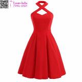 Lady Fashion Wear Sexy Dress (L362051)