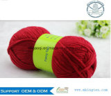Fancy Yarn for Hand Manufacturer Supply