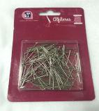 Sewing Kit of Pin