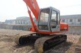 Used Hitachi Ex200-5 Excavator, Used Hitachi Ex200-Made in Japan