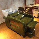 Salon Furniture Hairdressing Salon Wash Basin for Hot Sale