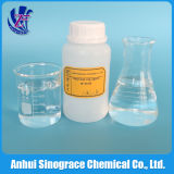 Degreaser and Rust Remover for Metal (MC-DE6810B)