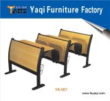 Classroom Furniture (YA-001)