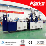 Lab Twin Screw Extruder Mechinery for Research