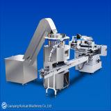 (GTA450) Series Disposable Syringe Flow Packing Machine