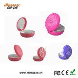 Portable Mini Speaker, Mini Speaker with Mirror as Promotion Gifts (MB-M110)