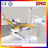 Dental Portable Chair with Dental Chair Parts