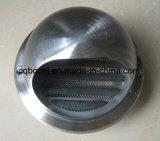 Stainless Steel Waterproof Exhaust Air Vent Cap
