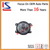 Fog Lamp for Ford Fiesta 2010-2013 (Latin American type)