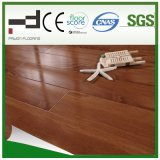 German Technology Laminate Ce HDF Hand-Scraped Waterproof Laminate Flooring