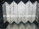 Angle Steel /Steel Angle/ Angle Profile