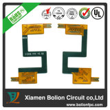 FPC 4 Layers Multi-Layer Fleible PCB