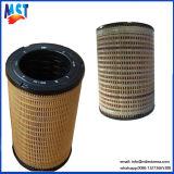 Diesel Oil Filter 1r-0726 25177263 P5507500 for Caterpillar