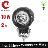 China Hottest CREE Chip LED Driving Light with Promotion