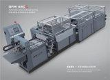 Hardcover Machine Qfm-600c