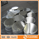 1050 1070 1100 Aluminum Circle for Cookware, cooking utensils