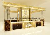 Jewelry Showcase, Jewelry Display Kiosk