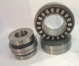Cylindrical Roller Bearing Zarn3585tn China Factory Price Needle Bearings