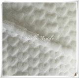 Love Design Short Pile Warp Fur