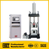 Waw-300f Steel Factory High Strength Tensile Test Machine