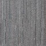 Carpet Tile -Ta202