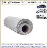 Eco-Solvent Vinyl Rolls PVC Self Adhesive Vinyl for Prinitng Advertising
