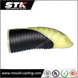 Professional Custom Two Colour Handle Making, Plastic Injection Molding / Moulding