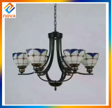New European Style Pendant ceiling Chandelier for Home Decorative