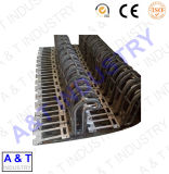 Hot Sales Nodularcast Iron Casting Parts with Competitive Price