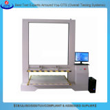 Automatic Corrugated Box Compression Resistance Fatigue Test Machine