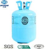 Refrigerant Gas R134A /R134 Gas