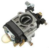 Brush Cutter Carburetor for Ryobi Rbc52sb, Rbc40sb, Rbc38sb