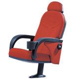 VIP Theater Seat Auditorium Seating Luxury Cinema Chair (S20)