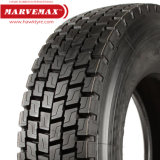 Marvemax 11r22.5 Heavy Duty Tyre Radial Tyre for Truck