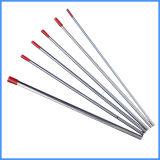 Wt20 Wc20 Tungsten Welding Rod, Tungsten Welding Electrode
