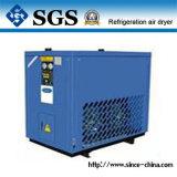 Refrigeration Air Dryer (ND)