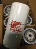 Fleetguard FF5272 Fuel Filter Spin-on for Volvo Engines, Deutz