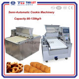 Good Quality Cookie Depositing Machine in Shanghai