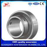 High Quality Insert Bearing Uc212/Uc213/Uc214/Uc215/Uc216/Uc217/Uc218spherical Bearing