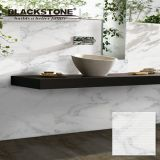 New Design Inkjet Glazed Porcelain Tile with Stone Pattern 600*600