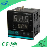 Intelligence Humidity Controller with Dual Row 3-LED Display (XMTA-617)
