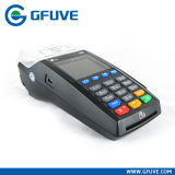 S800 Magnetic Bank Card Reader