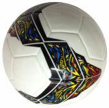 Match Games Soccer Ball Traning Games Soccer Ball (MA14050)