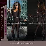 Adult Night Prowler Costume (TLQZ8341)