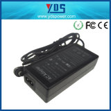for Sumsung Laptop 14V 3A AC Power Adapter/Notebook Adapter