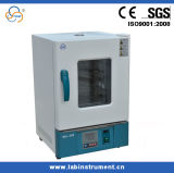CE Forced Air Drying Oven