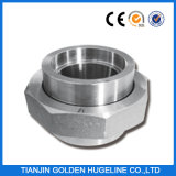 A105 Forged Pipe Fitting Union